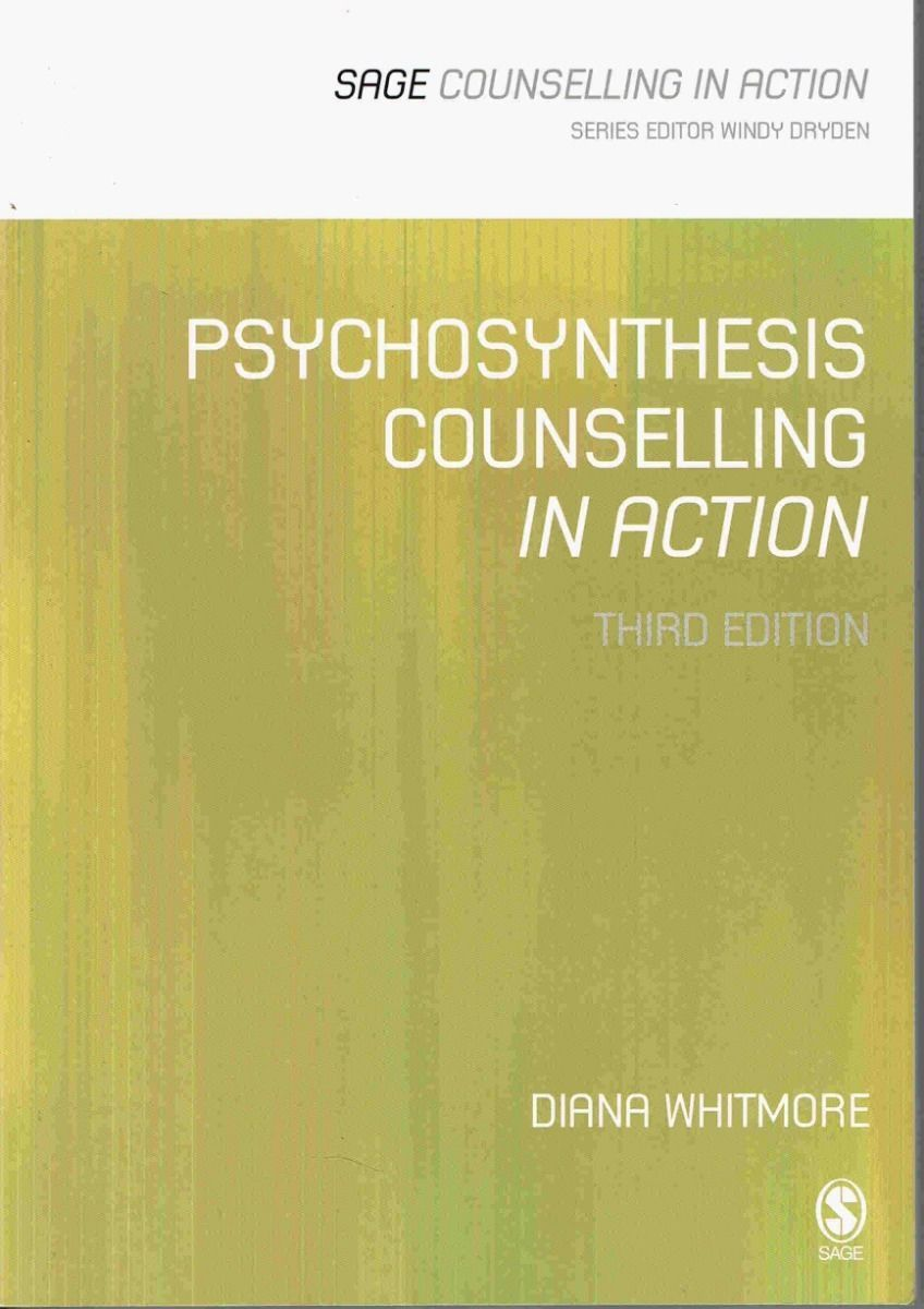 psychosynthesis criticism Transpersonal psychology is a sub-field or school of psychology that  the psychosynthesis of roberto  this makes transpersonal art criticism germane to.